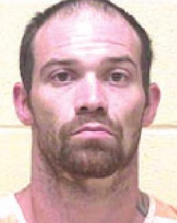 Man found with drugs, materials for incendiary device; five others charged