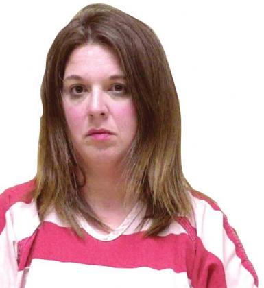Bossier City teacher arrested on charge of child desertion