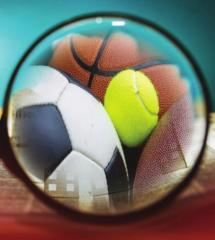 Focus on Sports