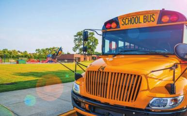 Caddo Schools announces plans for fall reopening