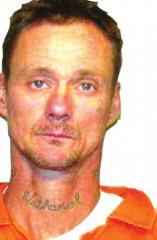 Morgan City man charged with carnal knowledge of juvenile