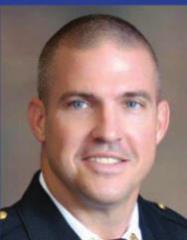 Shreveport Police Jail Booking Highlights