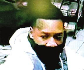 Shreveport police seek IDs of armed robbery suspects