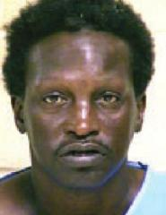 Man arrested in violent domestic incident