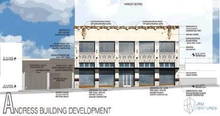 Downtown Shreveport: Plans, projects and updates