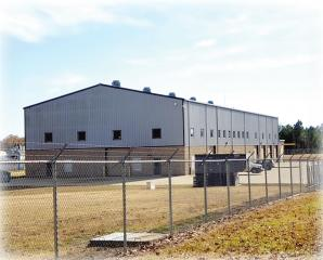 Town of Blanchard awarded nearly $3.7 million to consolidate with neighboring water system