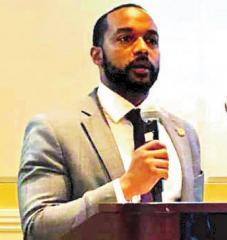 Setting the record straight on Mayor Perkins's 'State of Black Shreveport' speech