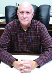 Altimus appointed by Gov. Edwards to BEL Commission