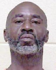 Bossier City police arrest man for murder in stabbing