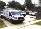 Commercial vehicles and Rv's in residential neighborhoods