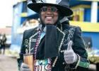Krewe of Sobek to kick off Mardi Gras season with a weekend of events, Jan. 16-18
